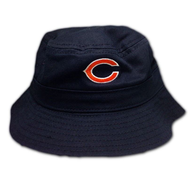 Baby Bears Bucket Hat