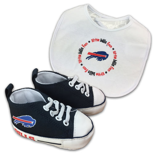 Nfl Infant Clothing Buffalo Bills Baby Clothes