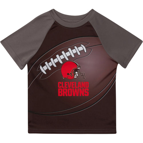 87bfd279 NFL Infant Clothing | Cleveland Browns Baby Clothes - BabyFans.com ...