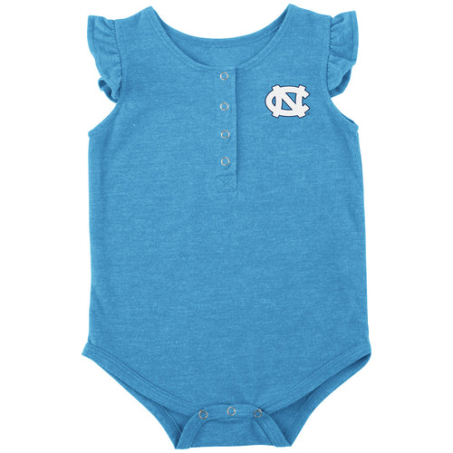 Sweetest North Carolina Girl Bodysuit