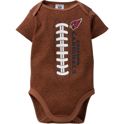 d24aa6c2b48b Arizona Cardinals Baby Clothing and Infant Apparel – babyfans