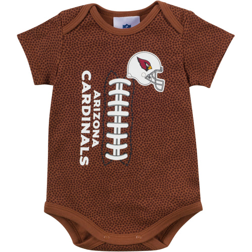 0a1c125ad738 Arizona Cardinals Baby Clothing and Infant Apparel – babyfans
