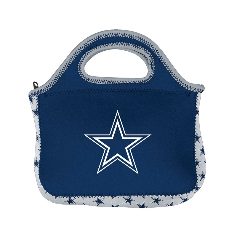 Dallas Cowboys Klutch Cooler Bag