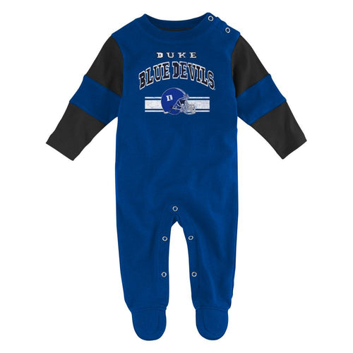 98513b94 Duke Baby Clothing and Duke Infant Apparel – Tagged