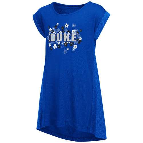 c5c1910c Duke Baby Clothing and Duke Infant Apparel – Tagged