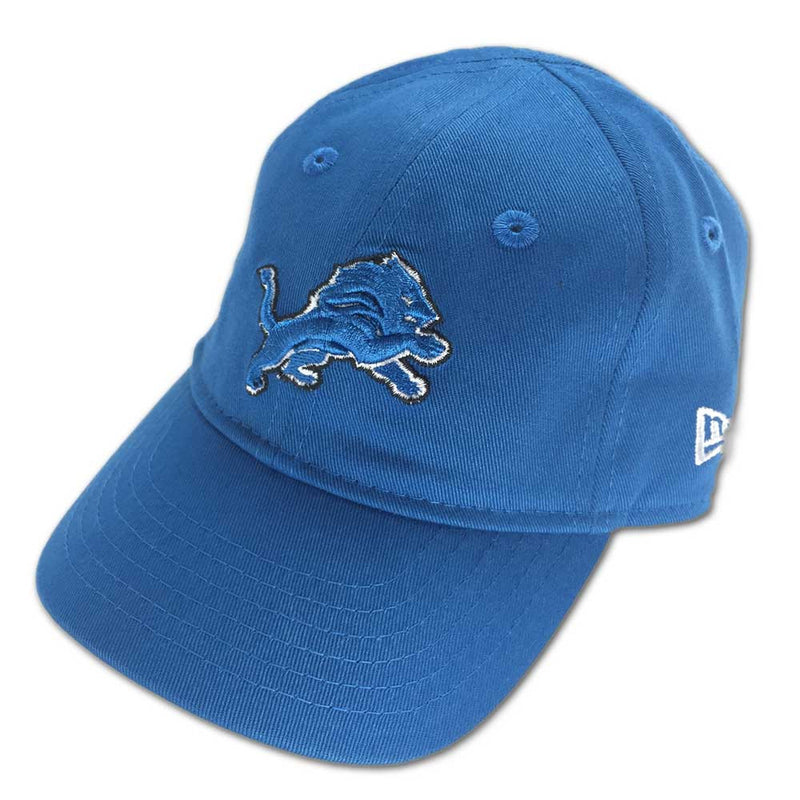 Lions My 1st Team Hat