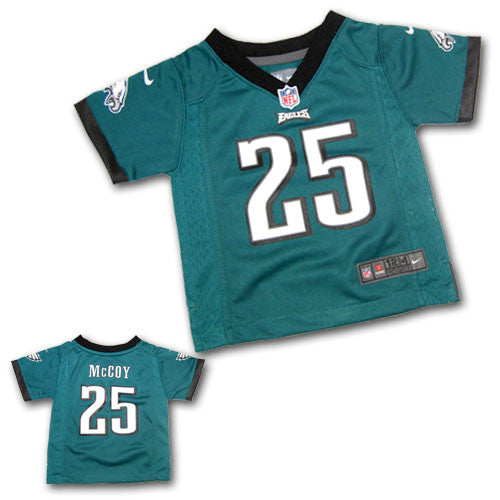 LeSean McCoy Toddler Jersey