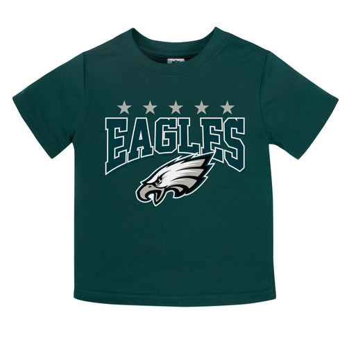 Eagles Baby Clothes  BabyFans.com – babyfans 8c9ffbeb6