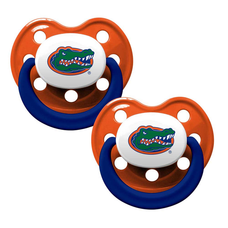 Florida Baby Pacifiers