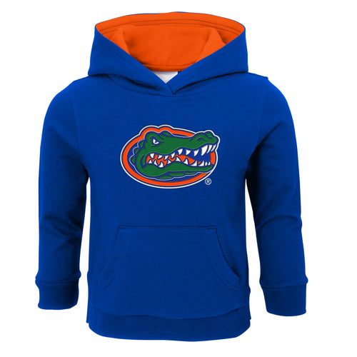 1427de2458f University of Florida Baby Clothings and Infant Apparel – babyfans