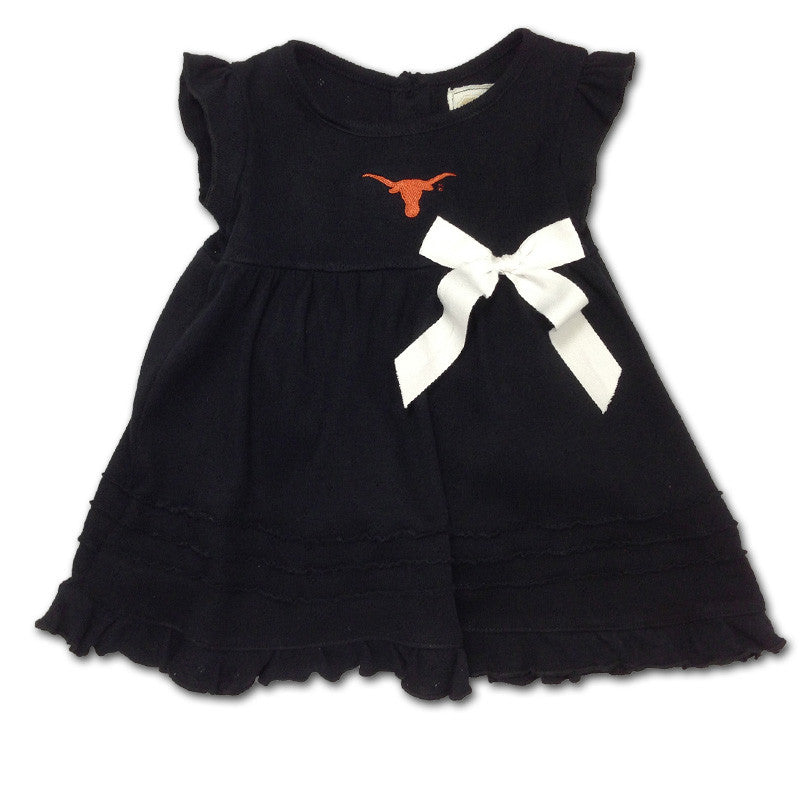 Texas Spirit Dress