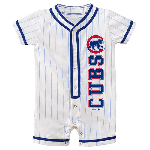 new arrival 2cd82 fed24 Chicago Cubs Baby Clothes: BabyFans.com – Tagged