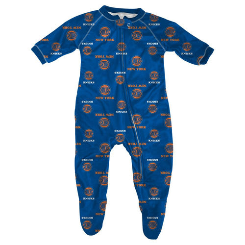 e46086f1116f Baby Fans New York Knicks Baby Clothes