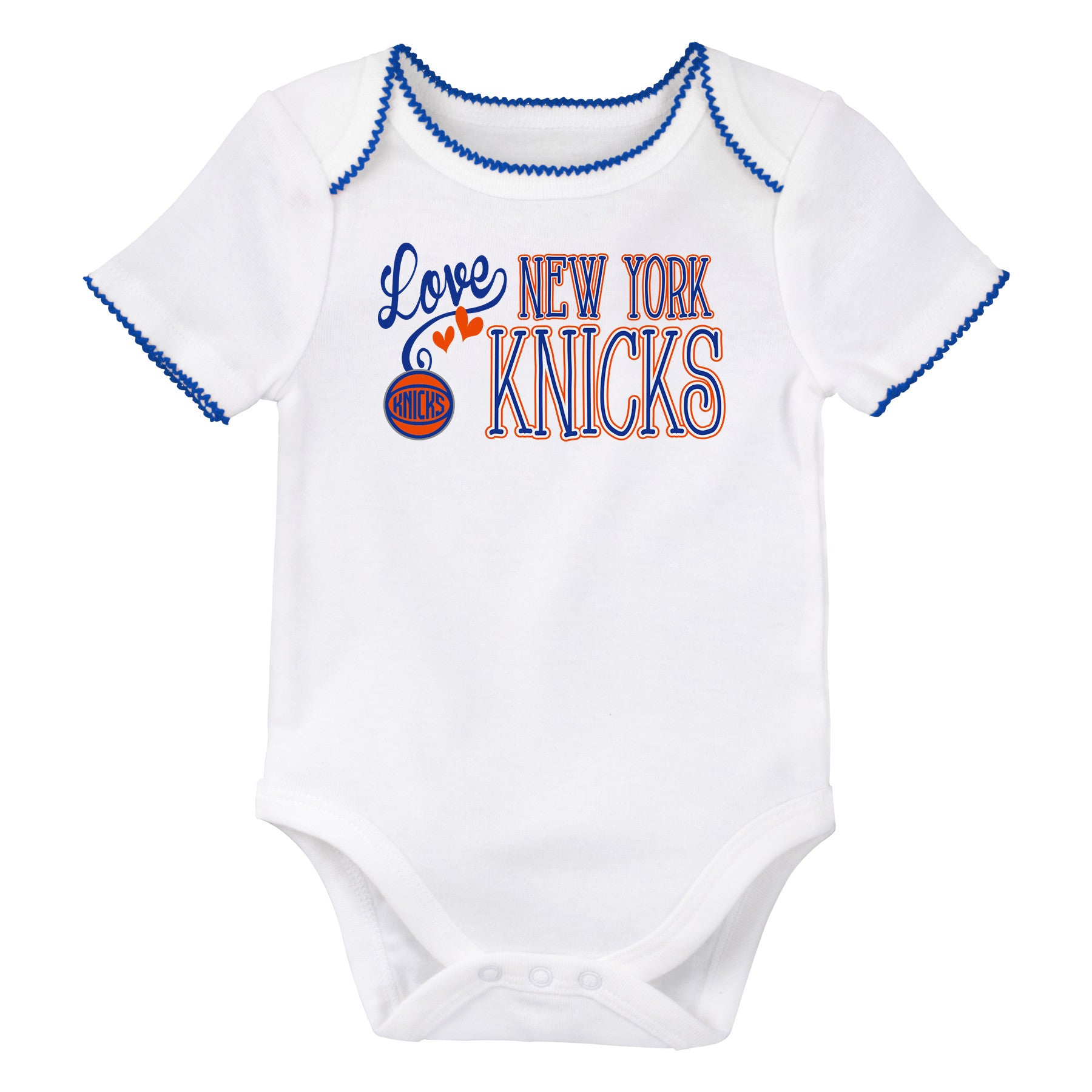 Spurs Baby Bodysuit Creeper New Adorable Gift