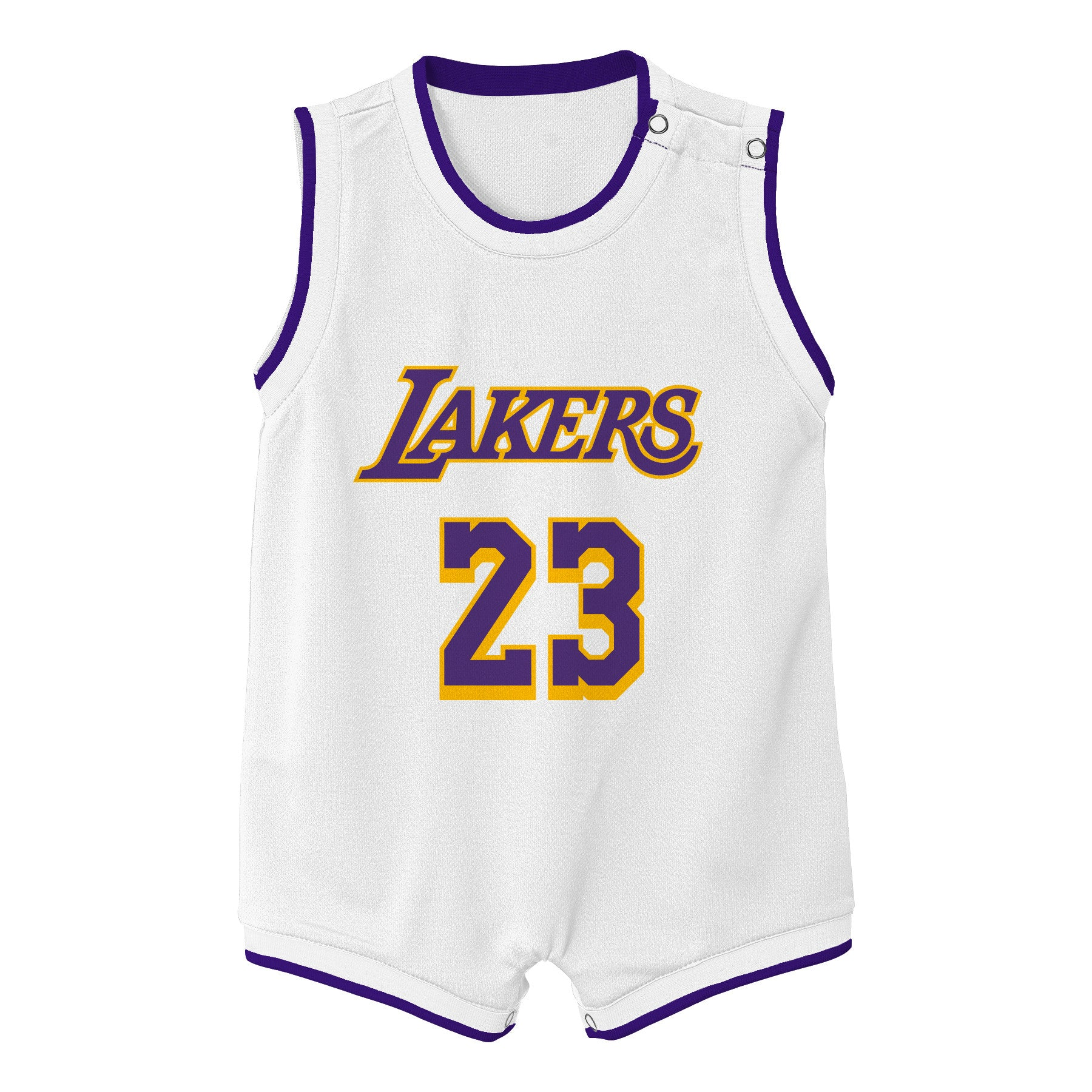 the latest efa3a ac69a toddler lebron lakers jersey