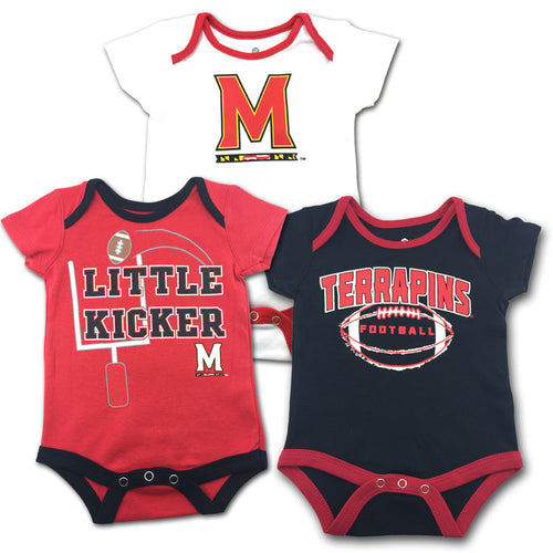 Umd Baby Clothes Newest And Cutest Baby Clothing Collection By