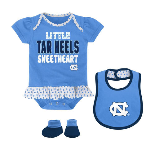 UNC Little Sweetheart