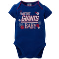 Sweet Baby Giants Set
