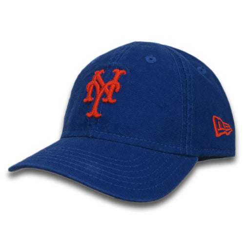 Mets Team Hat