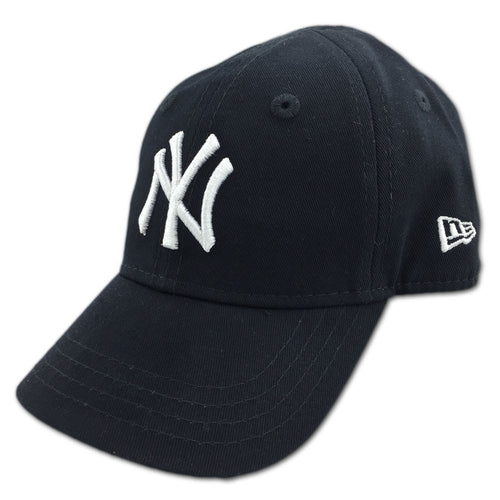 Yankees Team Hat