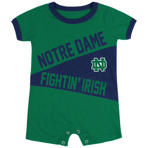 Fighting Irish Creeper