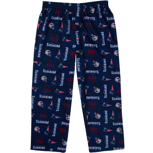 New England Patriots Baby Clothing Babyfans Com Tagged