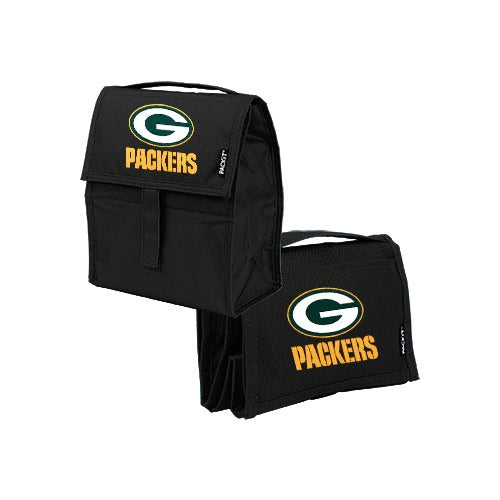 Green Bay Packers PACKiT® Freezable Cooler Bag