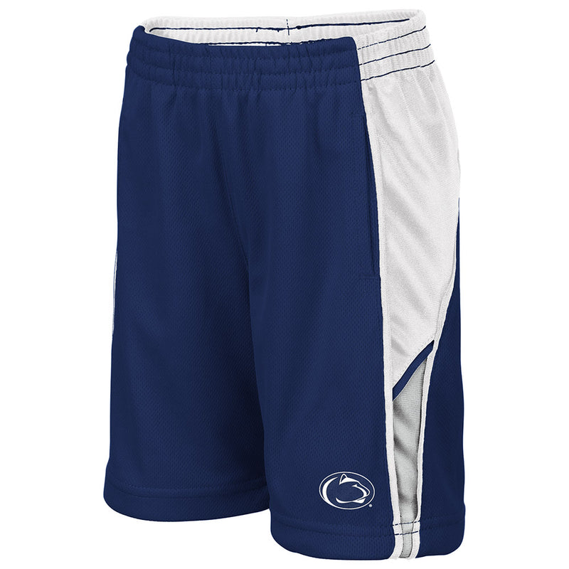 Penn State Team Spirit Shorts