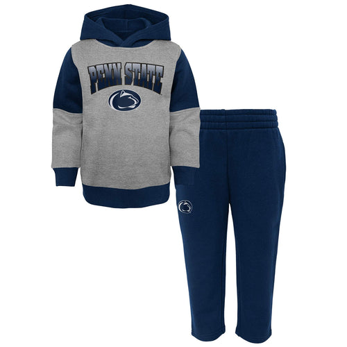 Penn State Infant/Toddler Sweat suit
