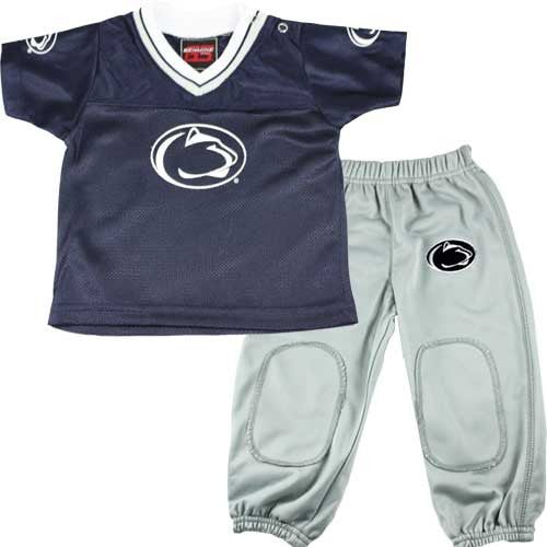 Penn State Kids Uniform (24 Months)