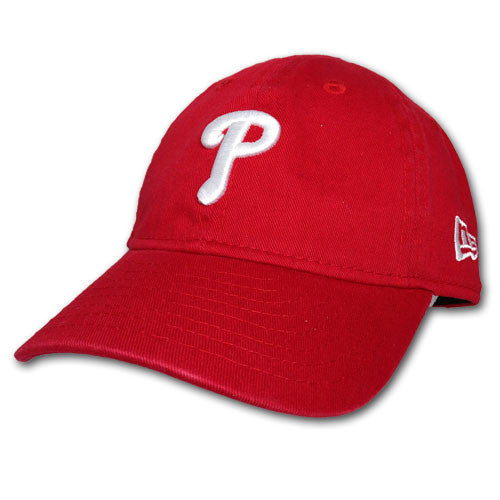 Phillies Team Hat