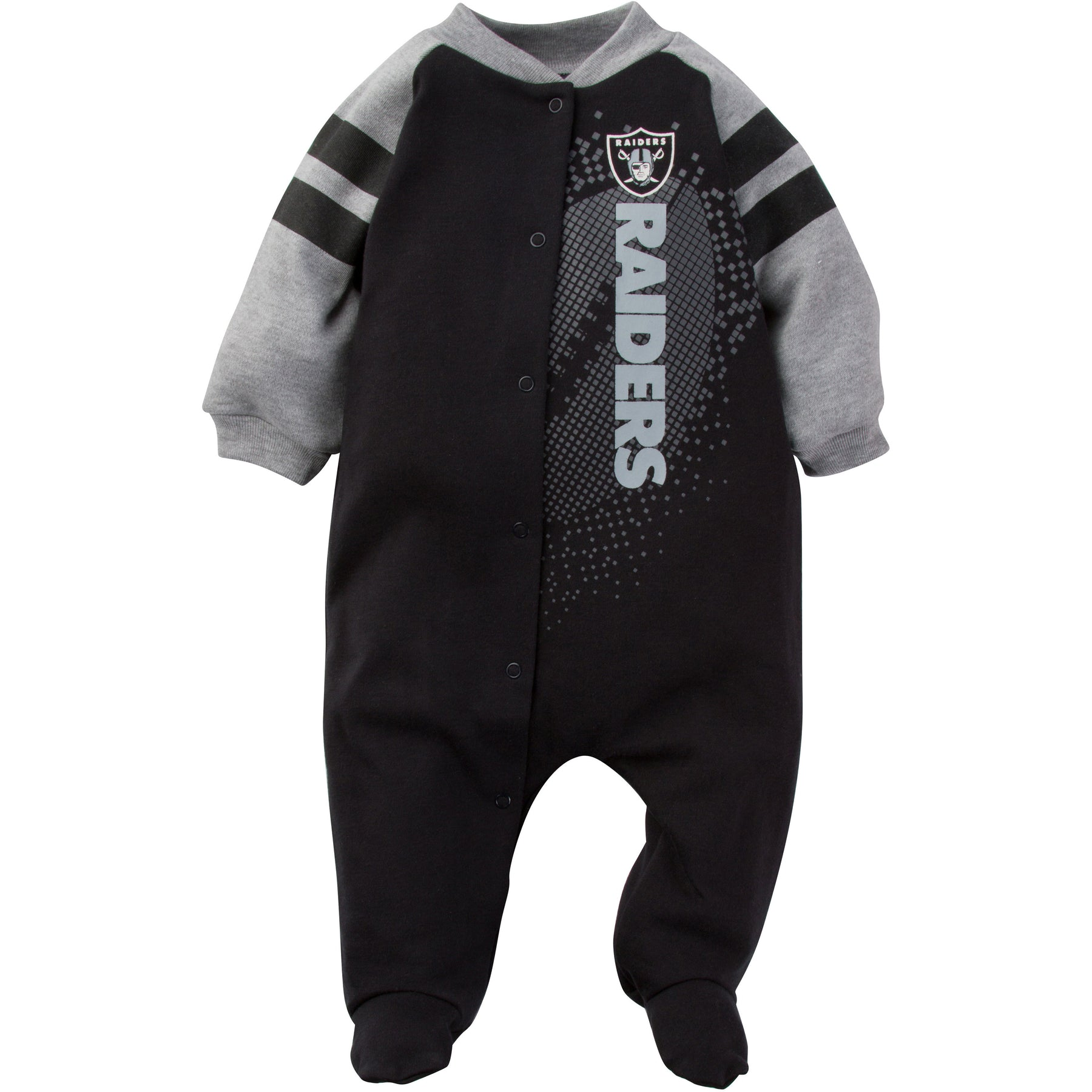 NFL Baby Clothes Infant and Toddler NFL Apparel – Page 2 – babyfans