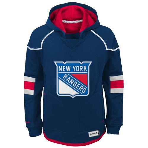 Rangers Official Toddler Sweatshirt
