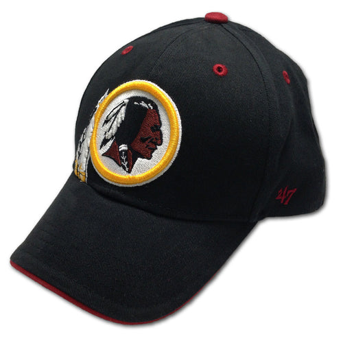 Official Redskins Kids Hat