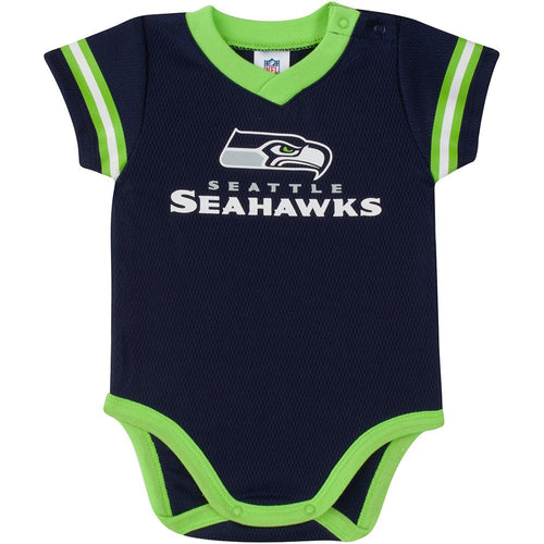 f1576c190 Seattle Seahawks Baby Clothing and Infant Apparel – babyfans