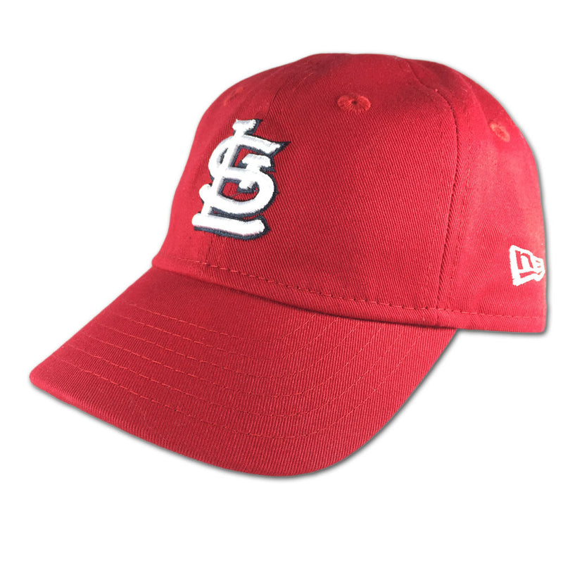 Cardinals Team Hat