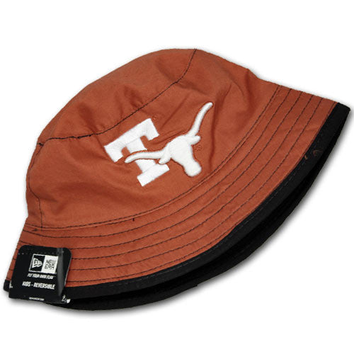 Texas Infant Bucket Hat