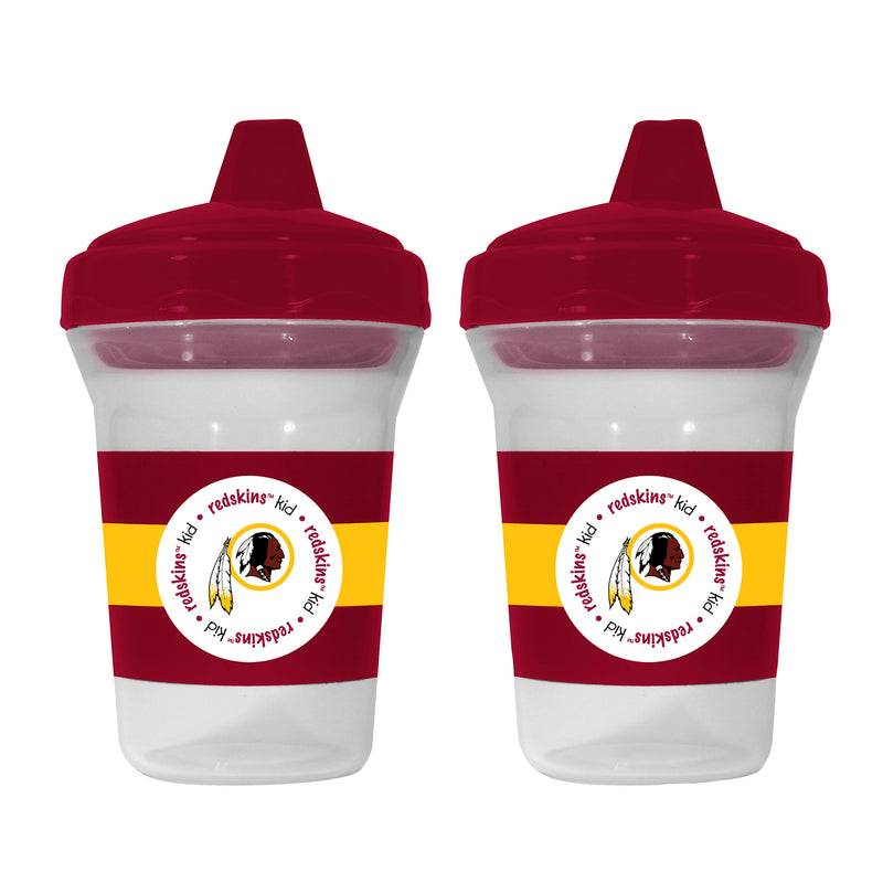 Redskins Sippy Cup