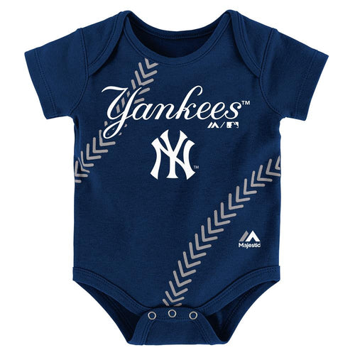 Babyfans Com Your Authority For Nfl Baby Clothes And Mlb