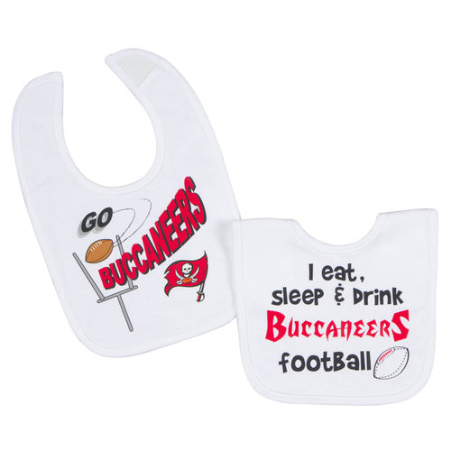 f114168d NFL Infant Clothing | Tampa Bay Buccaneers Baby Clothes - BabyFans ...
