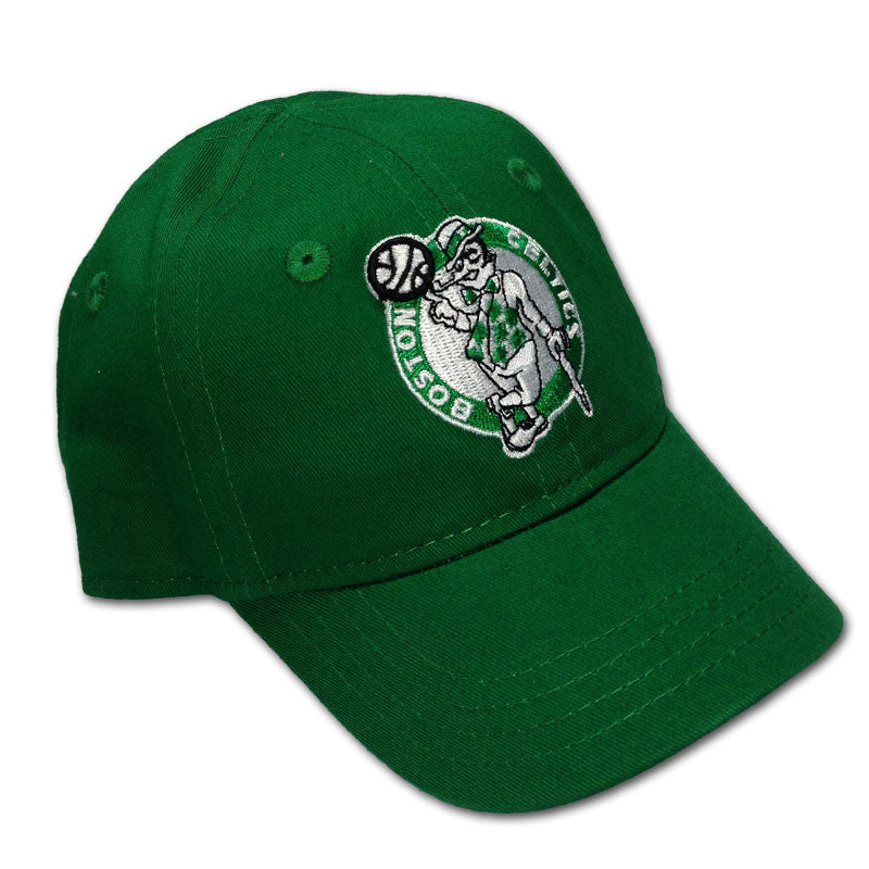 Celtics Infant Team Hat (6-18 Months)