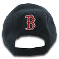 Red Sox Kid Shimmer Cap