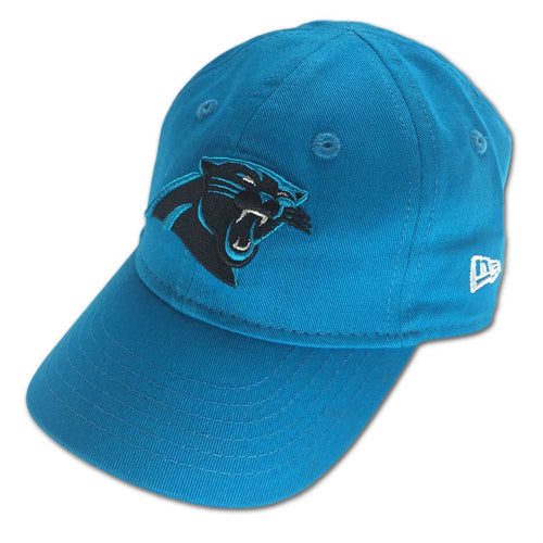 Panthers My 1st Team Hat