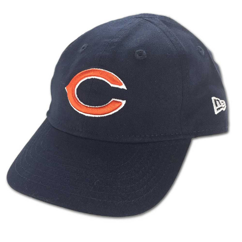 Bears My 1st Team Hat