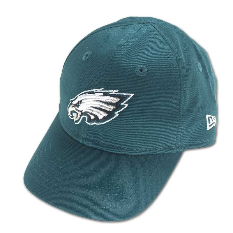 Eagles My 1st Team Hat