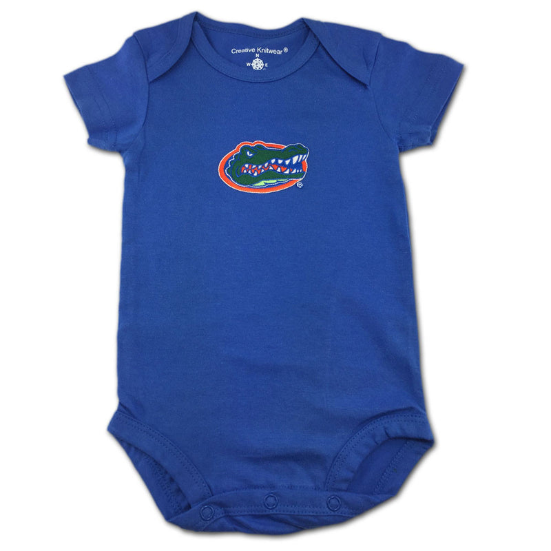 Florida Baby Body Suit