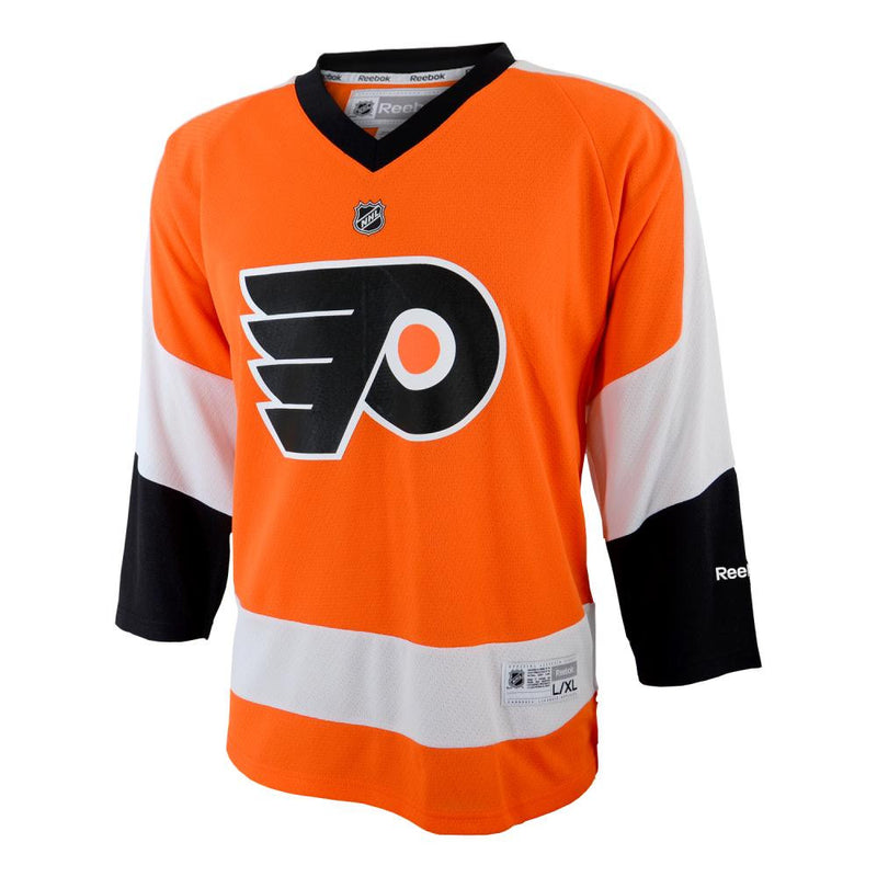 Flyers Baby Replica Jersey