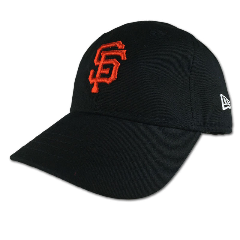 San Francisco Giants Toddler Hat