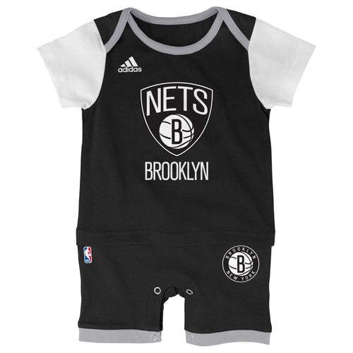 Brooklyn Nets Baby Clothing And Infant Apparel Babyfans