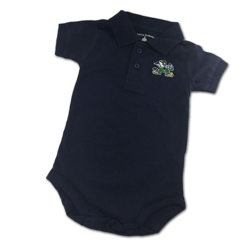 Notre Dame Baby Clothing and Infant Gifts – babyfans 164b53d91